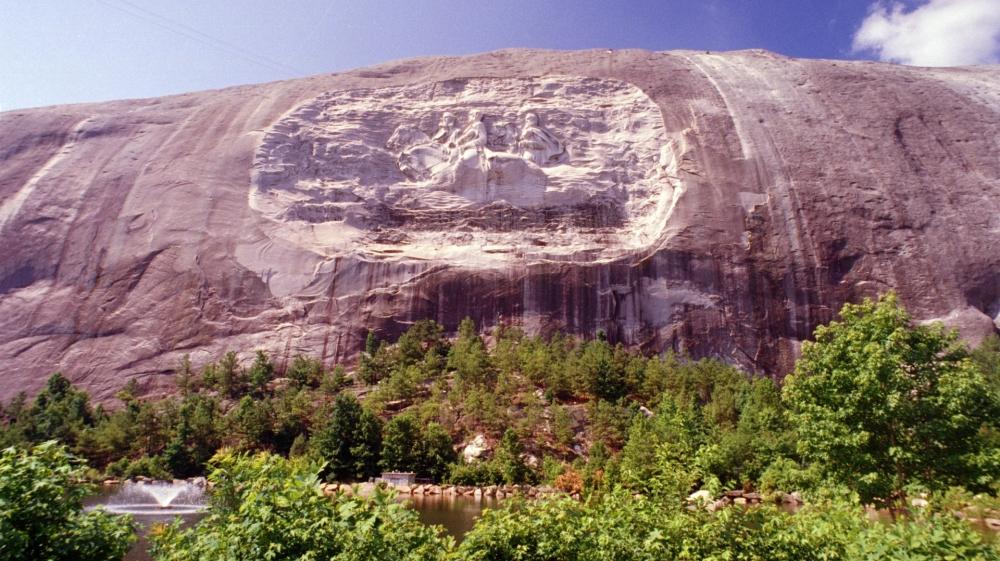 پتھر پہاڑ