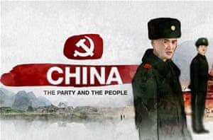 China Spotlight