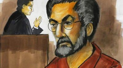 Conviction in Danish cartoon attack plot