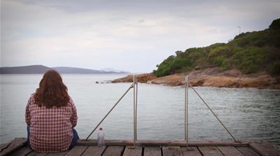Hinter verschlossenen Türen: Häusliche Gewalt in Australien