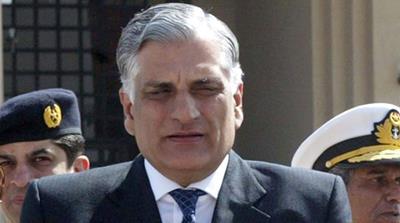 2f7605c972044f6d921a00f5a19f305d 18 - Pakistan minister resigns, ending Islamabad stand-off   Pakistan News