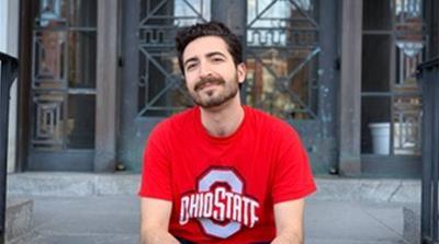US college pluralism story