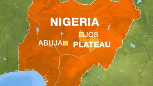 Image result for plateau