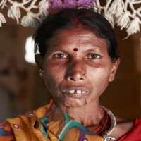 Meet the Indian women hunted as witches #Vaw