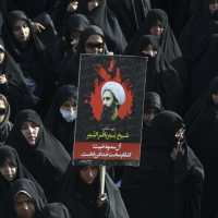 Saudi Arabia vs Iran: Beyond the Sunni-Shia narrative