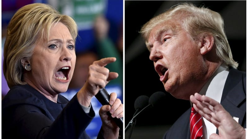 Image result for us election