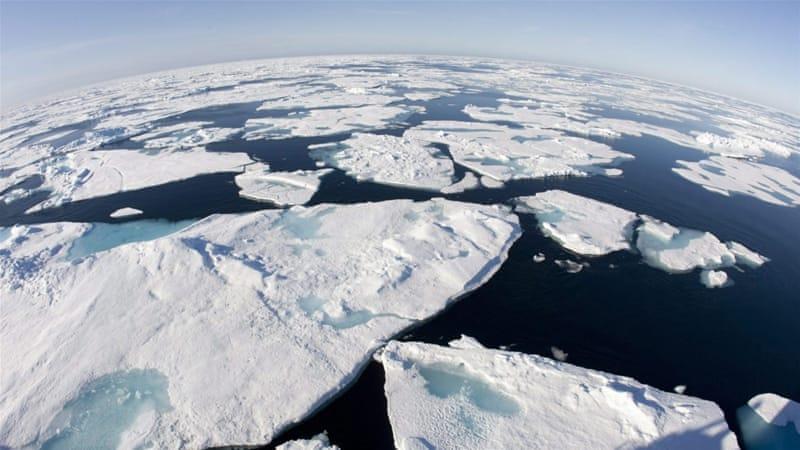 Image result for climate damage