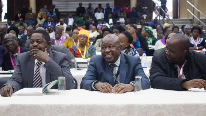 Image result for sacked zanu pf members