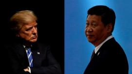 Following the midterm election trade policy continuity in Asia, with the grudging support of House Democrats, is likely, writes Feingold [Reuters]