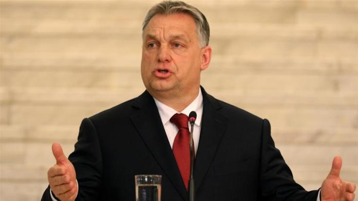 Is Hungary's Viktor Orban popular or a populist?
