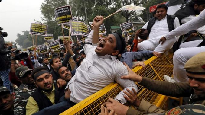 Can a full-blown crisis between India and Pakistan be averted?
