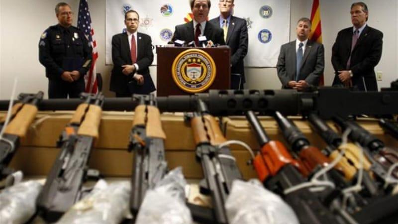"""Képtalálat a következőre: """"mexico cartel members arrested"""""""