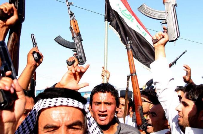 https://i1.wp.com/www.aljazeera.com/mritems/images/2014/6/19//201461984023255734_20.jpg
