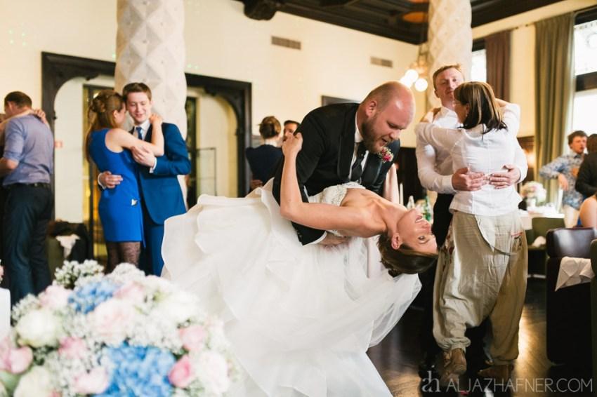 aljazhafner_com_poroka_russian_wedding_hotel_kempinski_palace_portoroz_piran_2014 - 069