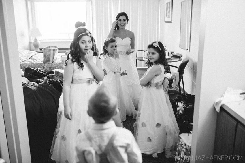 aljazhafner_com_destination_wedding_holland_michigan_maira_josh - 018