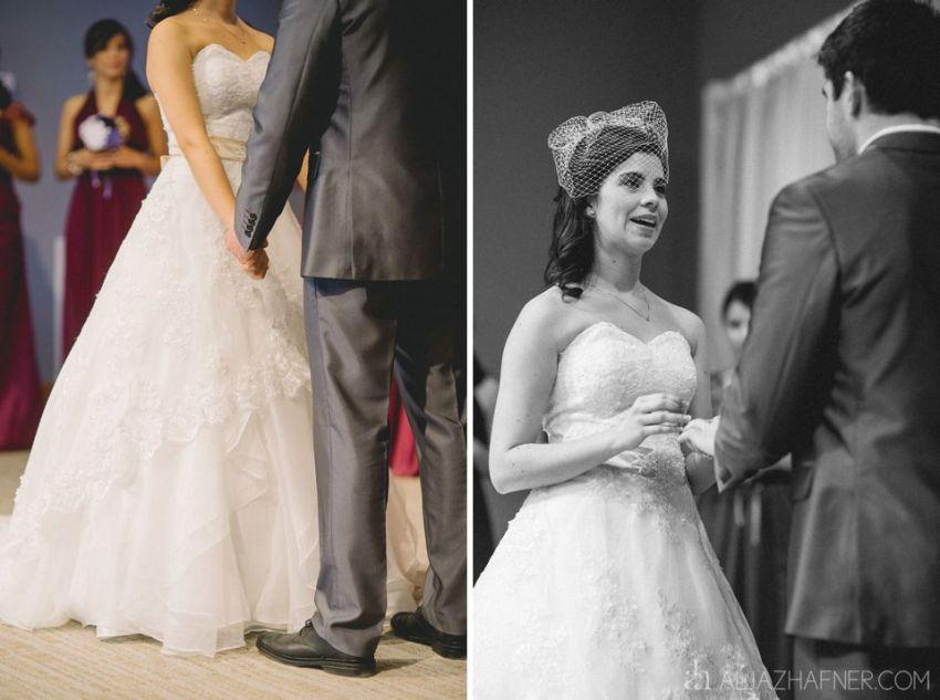 aljazhafner_com_destination_wedding_holland_michigan_maira_josh - 051