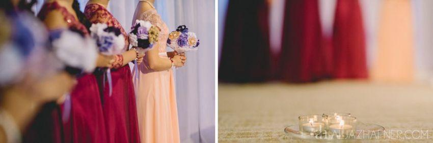 aljazhafner_com_destination_wedding_holland_michigan_maira_josh - 056