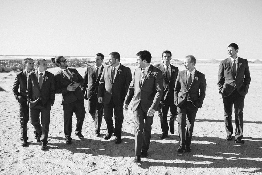 aljazhafner_com_destination_wedding_holland_michigan_maira_josh - 079