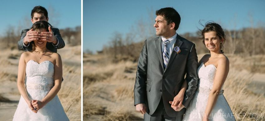 aljazhafner_com_destination_wedding_holland_michigan_maira_josh - 096