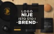 Logo-nije-isto-sto-i-brend