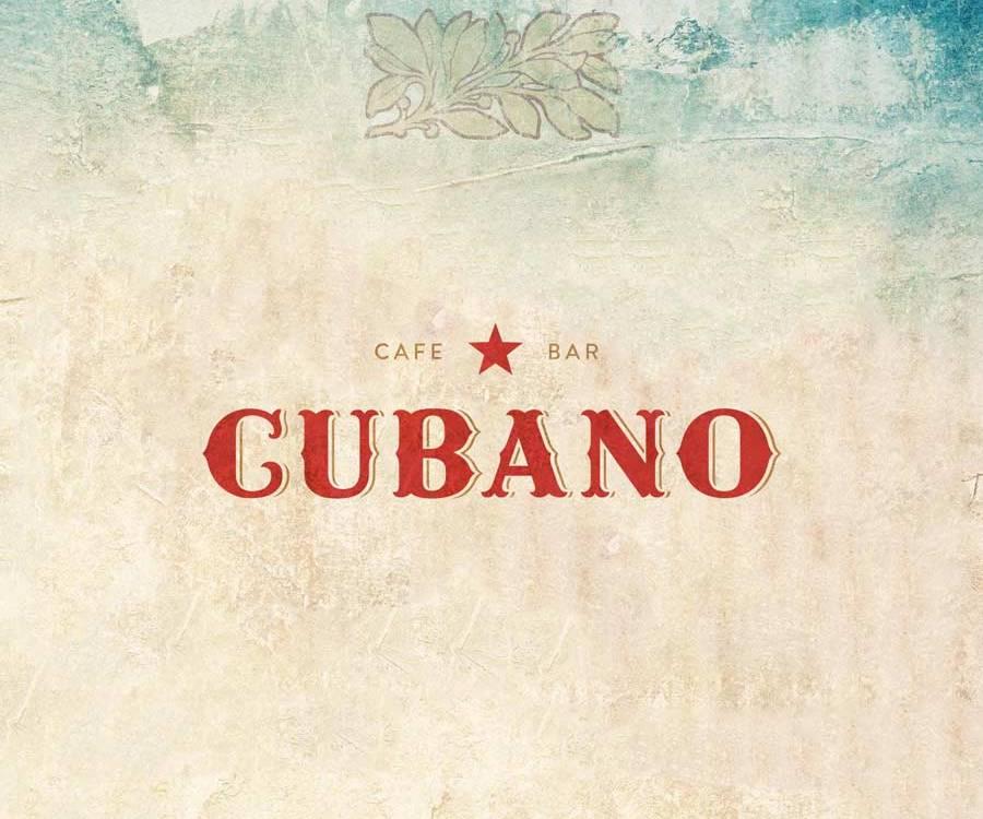 cubano_logo_1