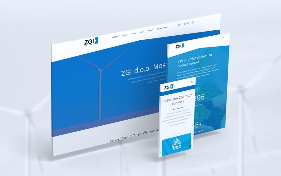 zgi-web-mockup
