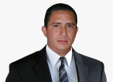 EdgarRuiz2020