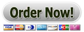 Buy Alkaline Recipe E-Book
