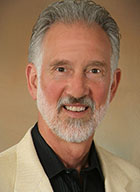 Dr. Ben Johnson, MD, DO, ND
