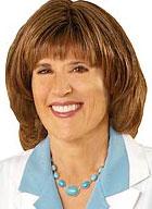 Dr. Susan Lark, M.D.