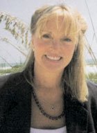 Dr. Sherry Rogers, M.D.