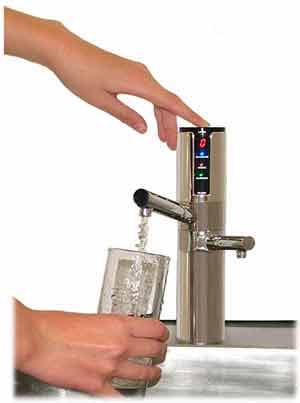 Image result for water ionizer