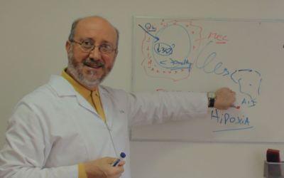 Terapias con Vitamina C y dieta alcalina mejoran salud de pacientes