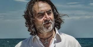 Carlo Muratori (Sicily)