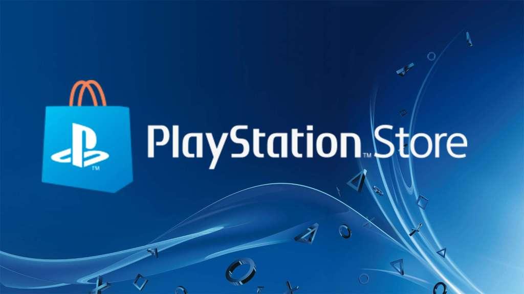 Sony recibe una demanda por supuesto monopolio en la PlayStation Store