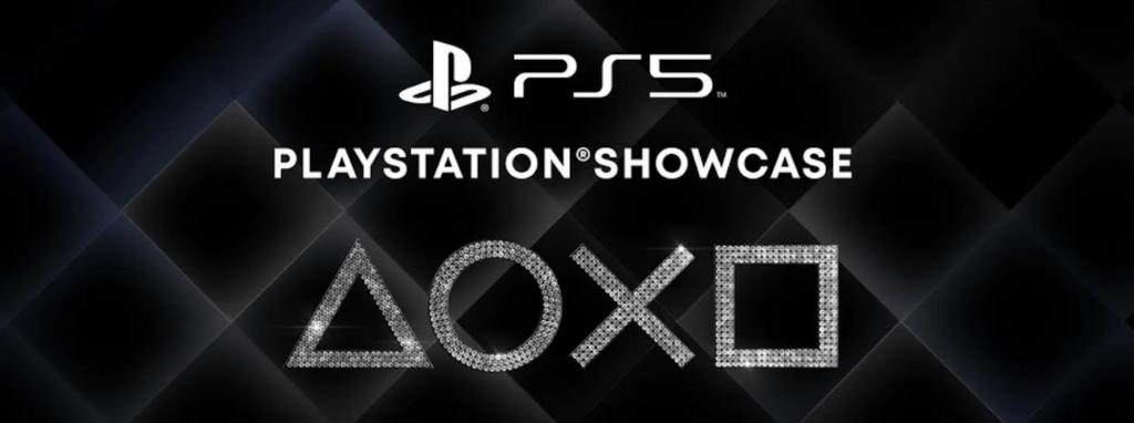Resumen del PlayStation Showcase