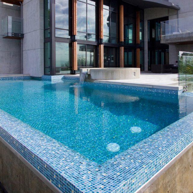 https www alkapool com blog glass tile pool
