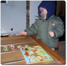 sven puzzle
