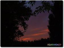 coucher-de-soleil01