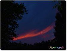 coucher-de-soleil03