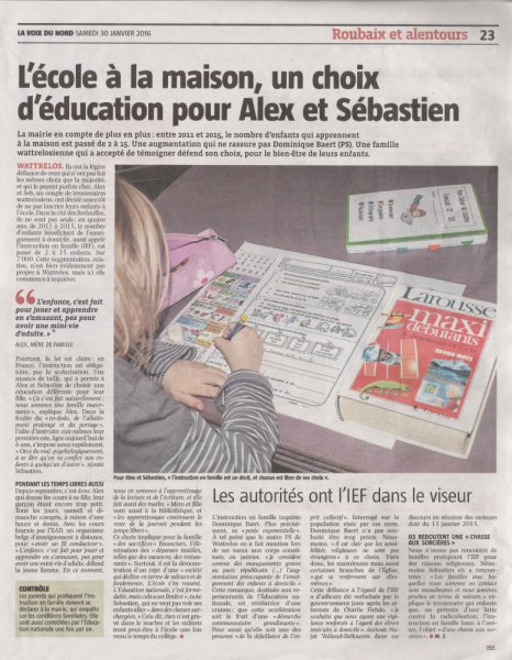 2016_01_30-ecole-maison-journal-1600px-pt