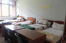 alkausar-boarding-school-20140126131048