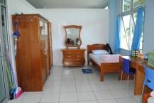 alkausar-boarding-school-20140126141057