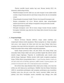 INOVASI ALKAUSAR 02 BU KHODIJAH-page-006