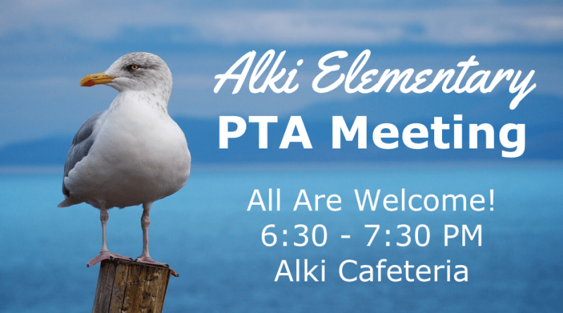 pt meeting cafeteria