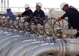 حقول البصرة النفطية