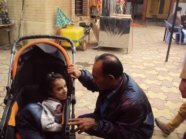 احمد الحاج