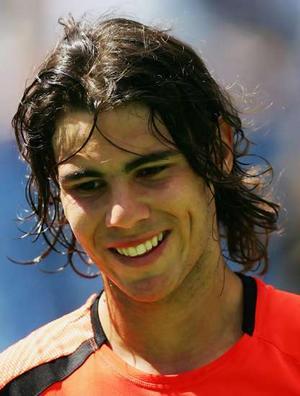 Rafael Nadal Bio Roger Federer And Rafael Nadal
