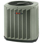 We repair TRANE Air Conditioners from Ft. pierce, and Vero Beach, to Sebastian, and Palm Bay, FL