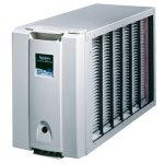 aprilaire-model-5000-air-purifier in Sebastian, FL